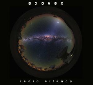 Exovex Cover